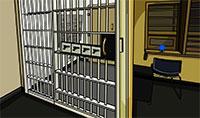 Evasion du prisonnier