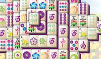 Mahjong 2017