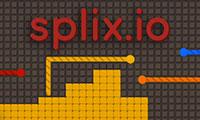 Splix.io