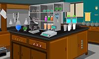 Sortir du laboratoire de chimie
