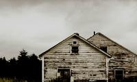 Maison des atrocités