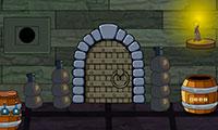 Ouvrir les 12 portes du donjon