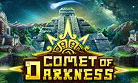 La comète dangereuse [Objets Cachés]