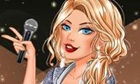 Habiller Taylor Swift