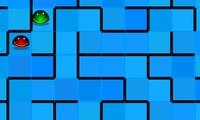 Labyrinthe dédalien