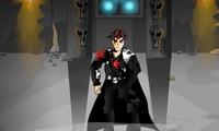 Black Dragon Phase 1