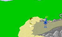Peasants Quest