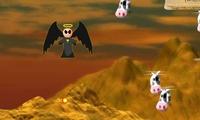 Ange de l'apocalypse