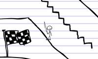 Jeux de doodle