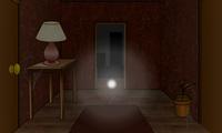 Enquete dans une maison hantée