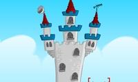 Défendre le chateau