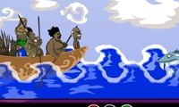 Islander Boys