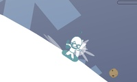 Snowboard rapide