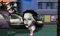 Jeux d'Angelina Jolie