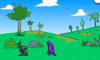 Slug Smash