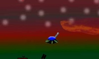 Ultimate Invader