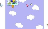 Kirby étoile
