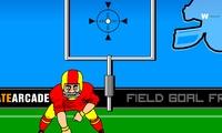 Field Goal II