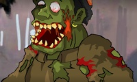 Tuer des zombies
