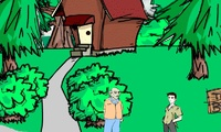 Arrogancy Demo
