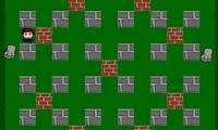 Bomberman gratuit