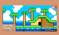 Kirby aventure
