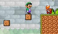 Jeux de Luigi