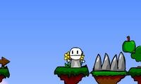 The Adventures Blob Bob