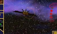 Universe 2 Andromeda