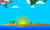 Requin tueur