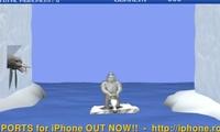 Yeti 3 Seal Bounce