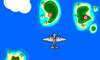 Jeu de bombardier