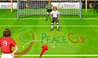 Coupe de football de Corée