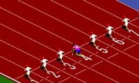 Jeux de course