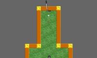 Extreme Mini Golf