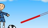 Soccer en ligne