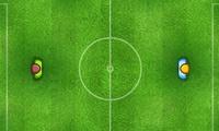 Coupe de Soccer