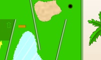 Golf en ligne