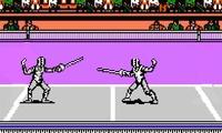 Autres Jeux de sport