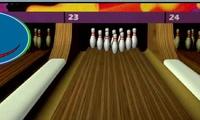 Bowling en club