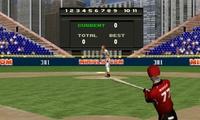 Baseball en ligne