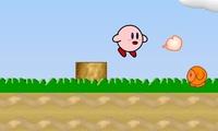 Jeux de Kirby