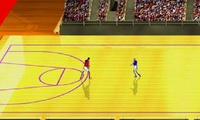 Jeux de basketball