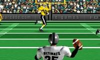 Jeux de football américain