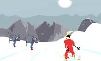 Ski 3D