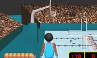 Basket gratuit