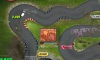 Championnat de Drift