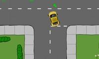 Ecole de conduite de Taxi