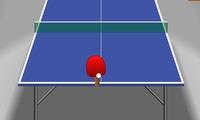 Jeux de ping pong