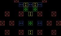 Cyberbox